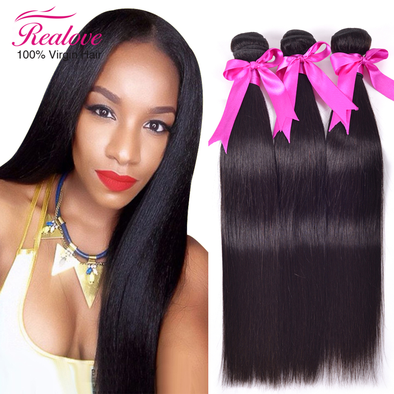 "Гаджет  peruvian straight hair weave real human hair weave straight cheap hair extensions 3pcs lot hair bundles free shipping 12""-28"" None Волосы и аксессуары"
