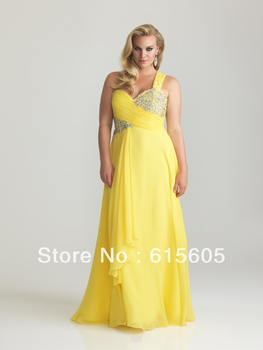 Second Hand Formal Dresses