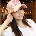new Autumn and winter knit hats wool new women ladies curly three baseball hats wholesale  hairball Knitted hats
