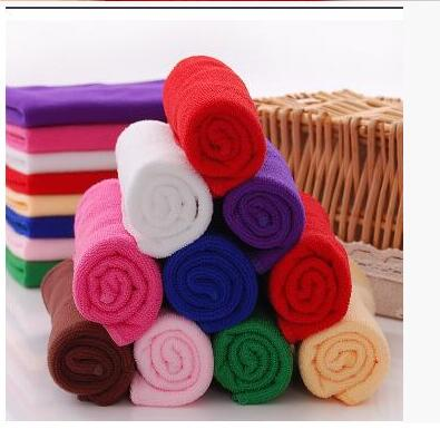Beauty microfiber 30 * 70 car wash towel dry hair towel water it will take towel Cars with a clean towel(China (Mainland))