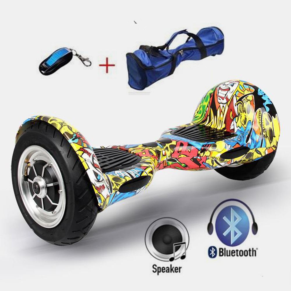 ul2272 two wheel smart balance electric scooter hoverboard. Black Bedroom Furniture Sets. Home Design Ideas