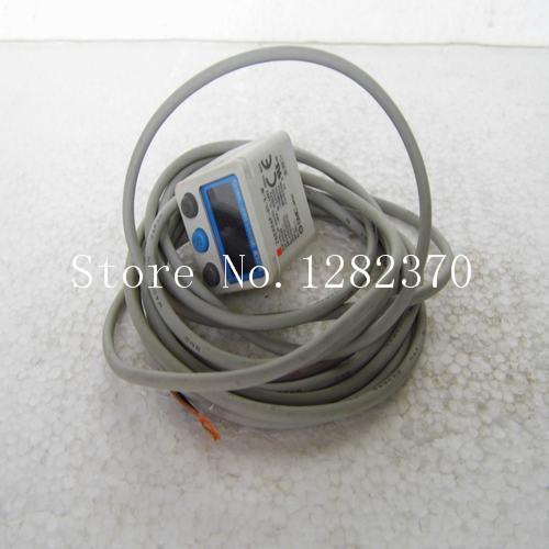 [SA] Japan genuine original special sales SMC pressure switch ZSE40AF-01-XM Spot<br><br>Aliexpress