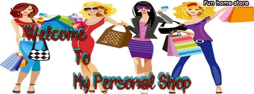 welcome_to_my_shop-1267884