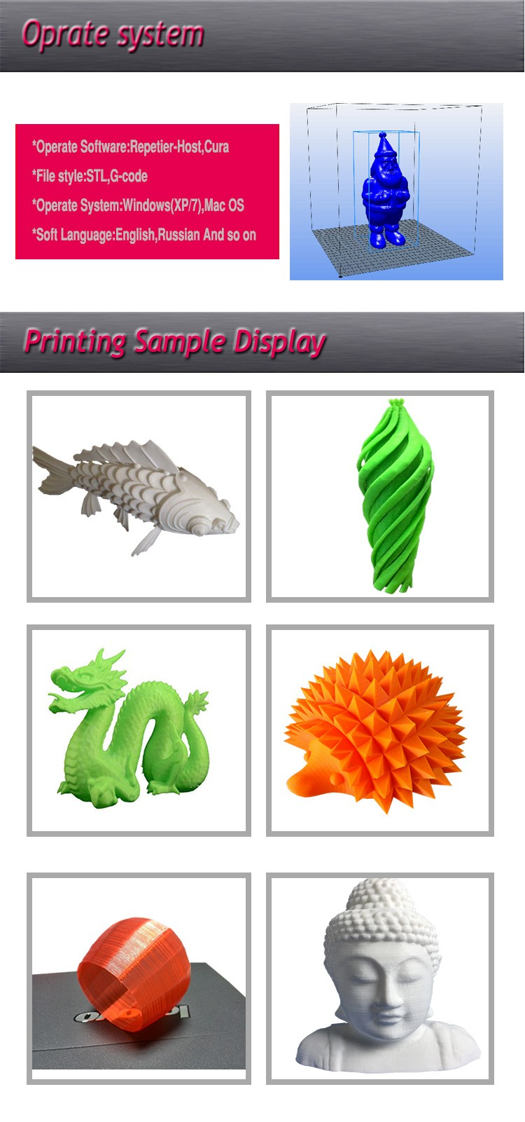 choose the best software package material If you have a vinyl cutter and vector software,  it's ideal for decorating thick materials like mouse pads and ceramic tiles  the dk20sp is the best digital .