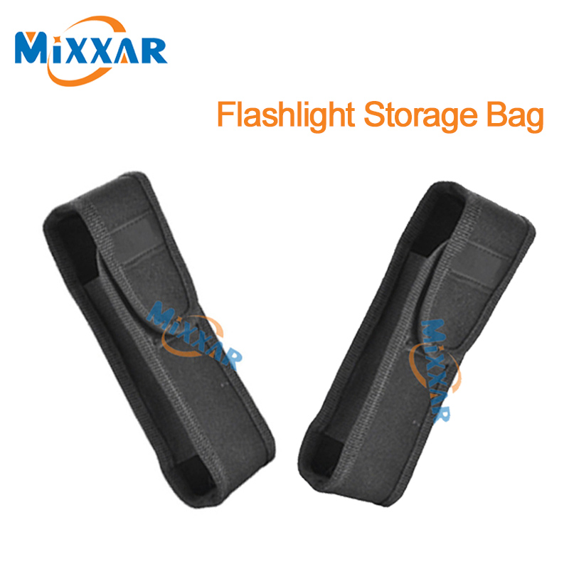 zk90 Black Dustproof Mobile Phone Bags Cases For Flashlight Cover Protective Sleeve Cloth Protector(China (Mainland))