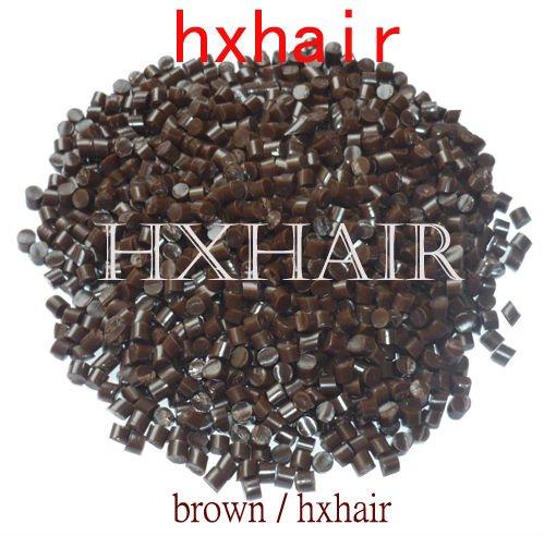 Freeshipping - 5KG Brown Glue Grain / Fusion Glue / HIGH QUALITY