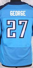 Best quality jersey,Men's Stitched 8 Marcus Mariota 29 DeMarco Murray elite jerseys,White,baby blue,Dark blue,Size 40-56(China (Mainland))