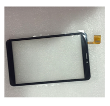 """Original New Touch Screen Digitizer For 8"""" inch ZYD080-64V01 W801 Tablet Touch panel sensor replacement Free Shipping(China (Mainland))"""