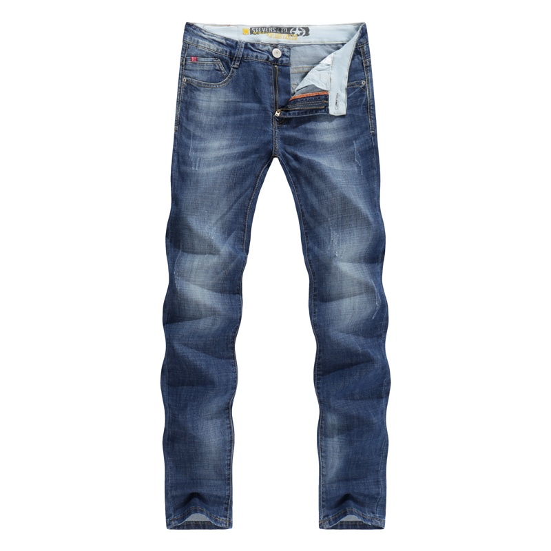 Online Get Cheap Skinny Jeans for Young Men -Aliexpress.com ...