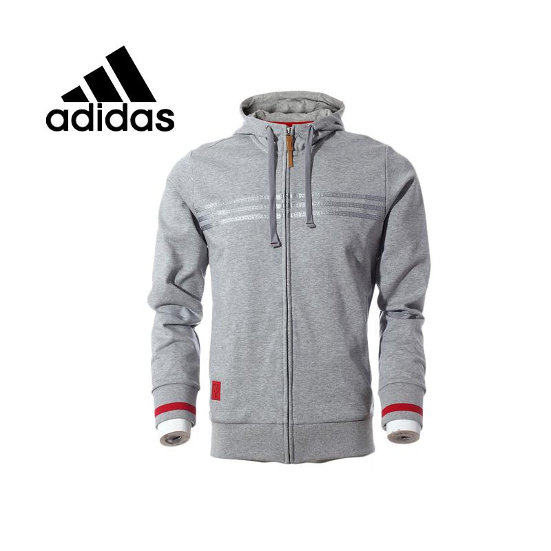 Adidas Originals Hombre 2015