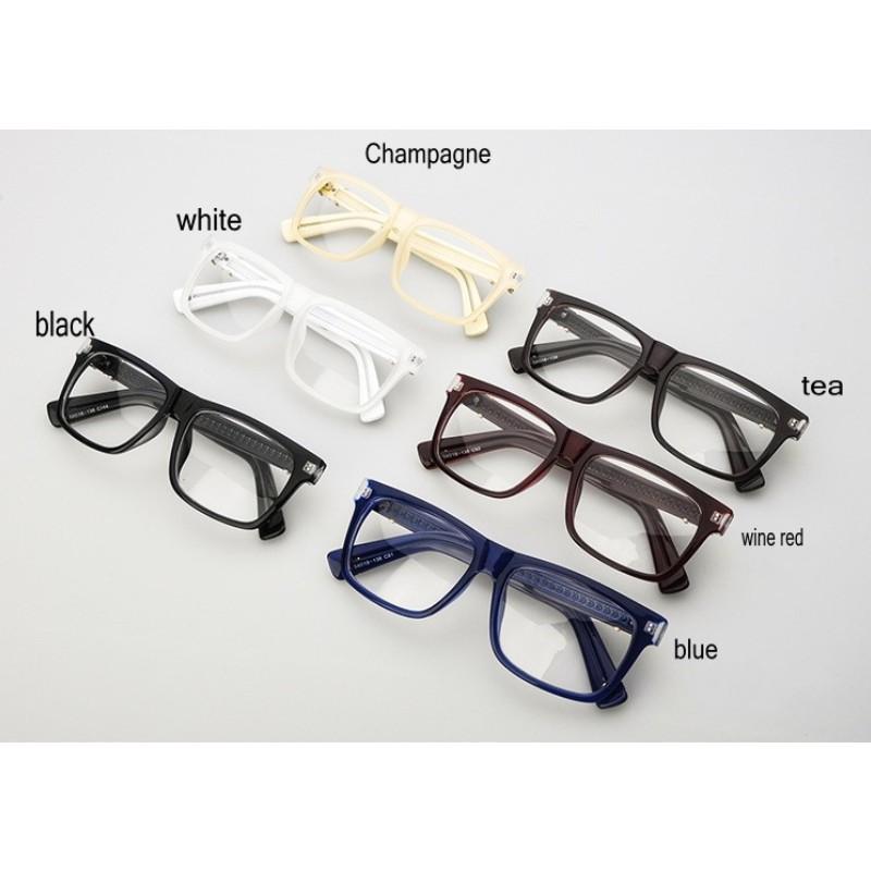 popular women's eyeglass frames 2awa  2016 Famous Designer Brands Men Women Eyeglasses Frames Sports Eyewear  Classical Optical Eye Glasses Frame Spectacles