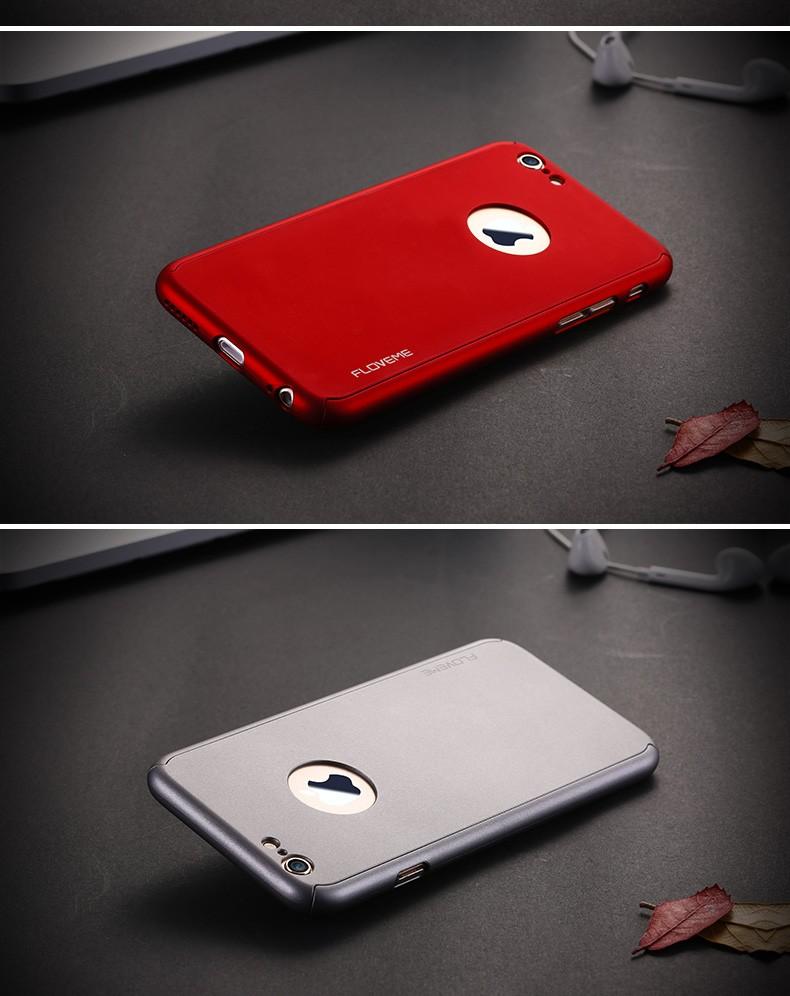 iphone 6 case (14)