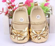 2016 baby girl shoes summer new arrival princess lovely soft shoes(China (Mainland))