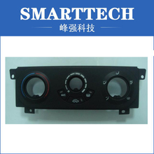 Custom injection plastic moulded auto productions making(China (Mainland))