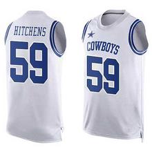2016 Newstyle Fashion Cowboy Summer Must Haves Men's Jason Tony Bryant Witten Romo White Player Name Dallas Sporting Tank Top(China (Mainland))