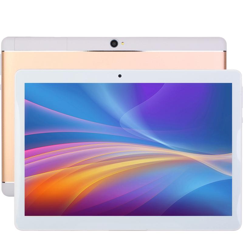 "iBOPAIDA 10.1"" Tablet PC Google Play Android 5.1 Quad Core 16GB 32GB Camera WIFI GPS SIM CARD IPS screen Bundle keyboard gift(China (Mainland))"