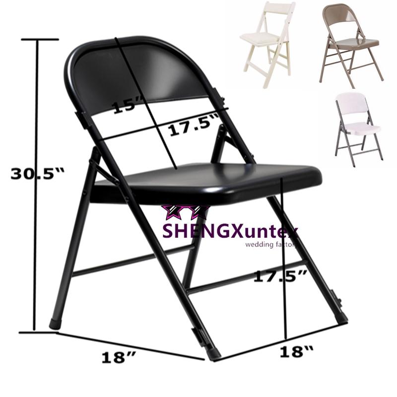 Folding-Chair__