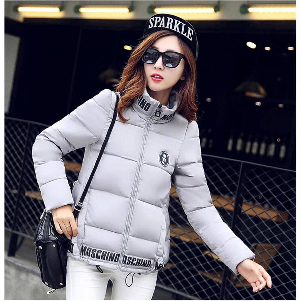 Куртки адидас зима купить