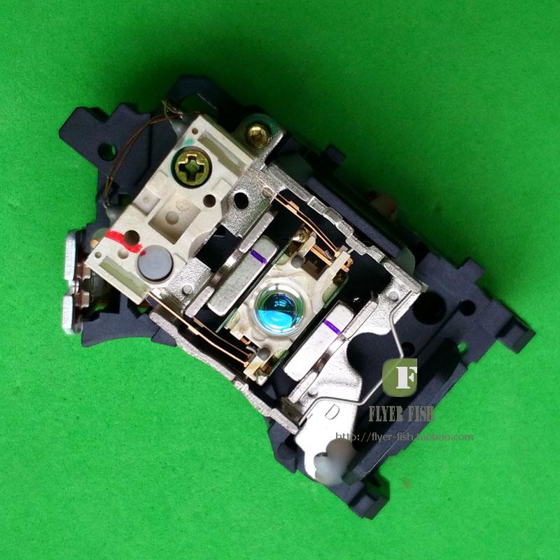 New Original Optical Pickup ONP8170 DJ Optical Bloc MDK 337V-0 ONP-8170 Laser Assy ONP 8170 Bloc Len