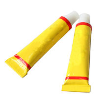2pcs Bicycle Tire Repair Glue Road Mountain Bike Tyre Inner Tube Puncture Repair Cement Rubber Cold Patch Glue Kit P37(China (Mainland))