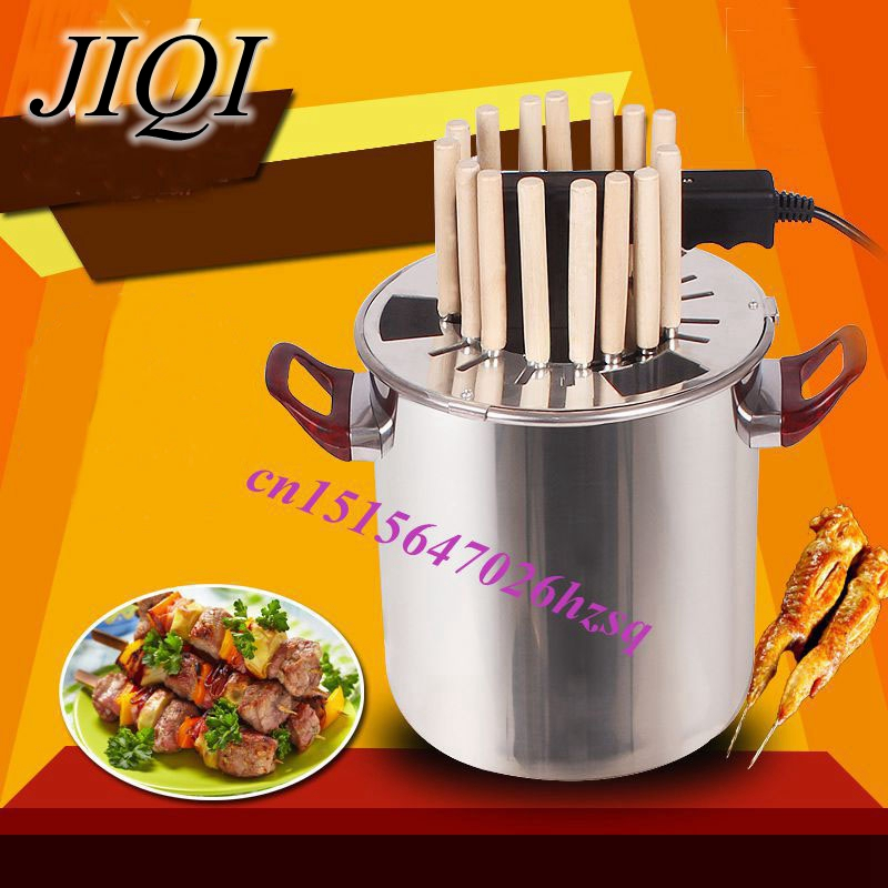 Online Buy Wholesale indoor infrared grill from China indoor ...