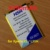 High capacity 3390mAh Mobile Phone Replacement Battery For Sony Ericsson Xperia ZL L35H lt35i C6503 C6506 Phone