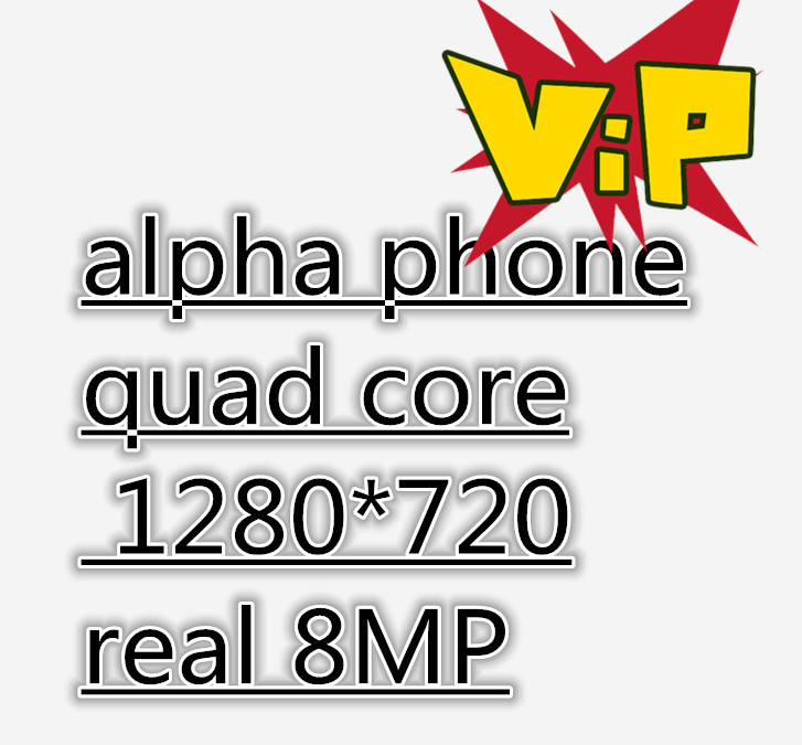 Free DHL new best 1:1 Alpha phone G850 4.7'' 2GB Ram 1280*720 Metal Body 12MP Camera Heart Rate Android 4.4.4 with original logo(China (Mainland))