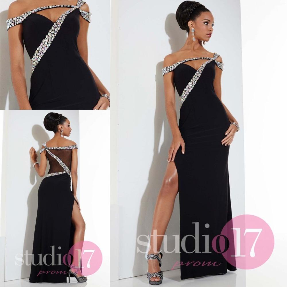 Dresses Patterns 2015 2015 Prom Dress Patterns