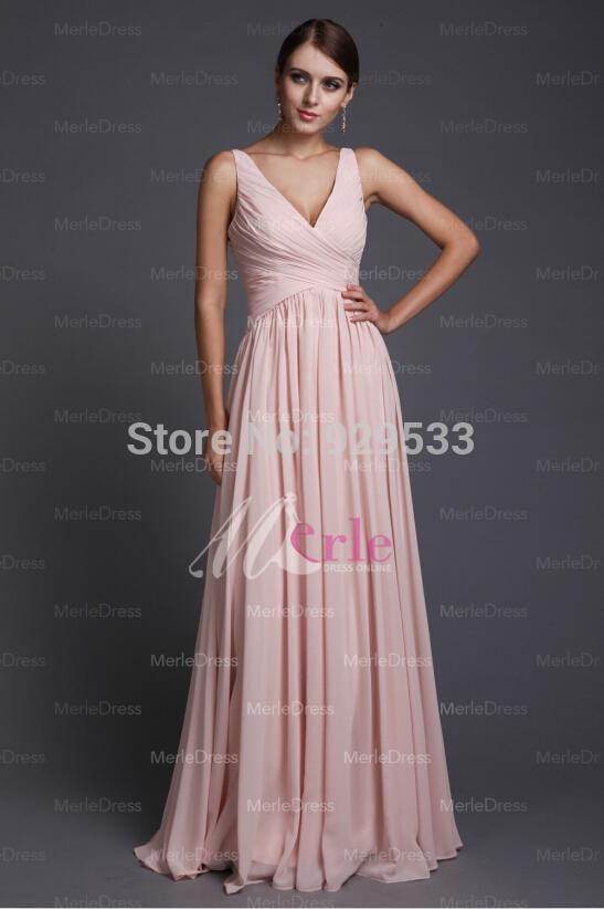 San Diego Prom Dresses - Ocodea.com