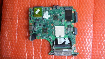 Free Shipping Warranty 90 Days New laptop Motherboard For HP Compaq 6535S 6735S notebook 494106-001 497613-001