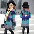 New winter kids jacket Children s autumn coat fashion baby coat girl s outfits baby jacket