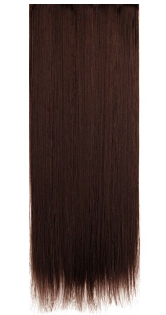 Good cheap hair extensions brand indian remy hair good cheap hair extensions brand 88 pmusecretfo Images
