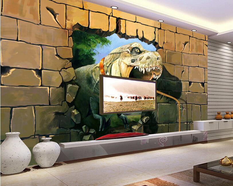 Fabian el publicista youtube for Murales de pared
