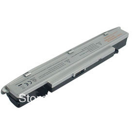 3CELL Laptop Battery FOR SAMSUNG NP-Q1 Q1-900 Casomii q1b q1p AA-PB0UC3B AA-PL0UC3B/E(China (Mainland))