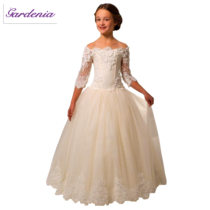 http://g01.a.alicdn.com/kf/HTB1oQ_BJVXXXXaUXFXXq6xXFXXXQ/Cute-Flower-Girl-Dresses-for-Wedding-font-b-Vintage-b-font-First-font-b-Communion-b.jpg