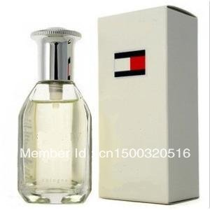Free Shipping! Original packing 100% New Fragrances perfume Brand New 100ml perfume