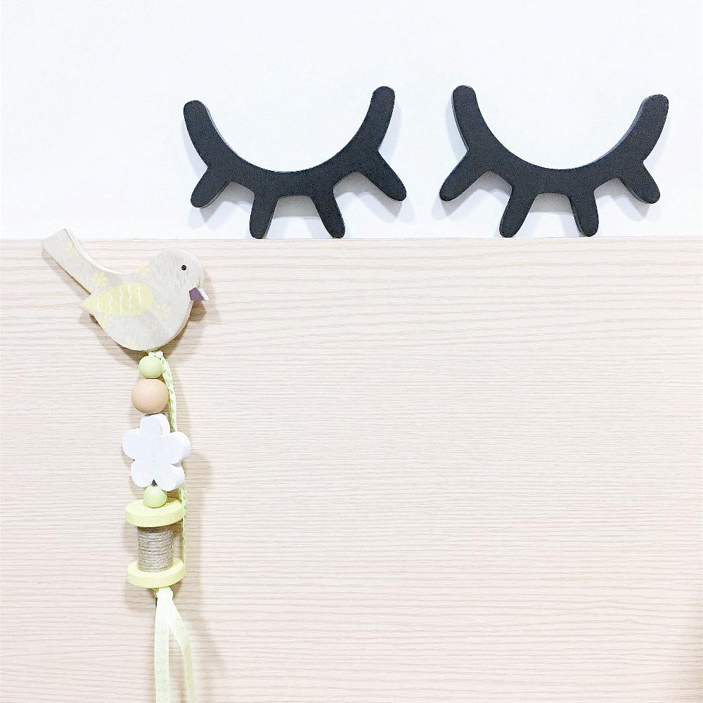 Online kopen wholesale houten muur decor uit china houten muur decor groothandel - Versieren kinderkamer ...