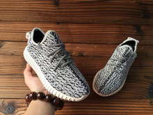 350 low fashion sneakers top quality in stock fast shipping