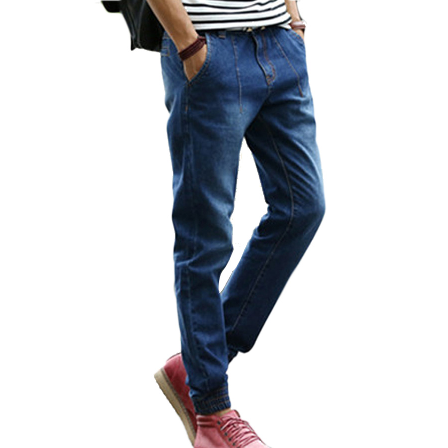 Black Friday Mens Jeans - Jeans Am