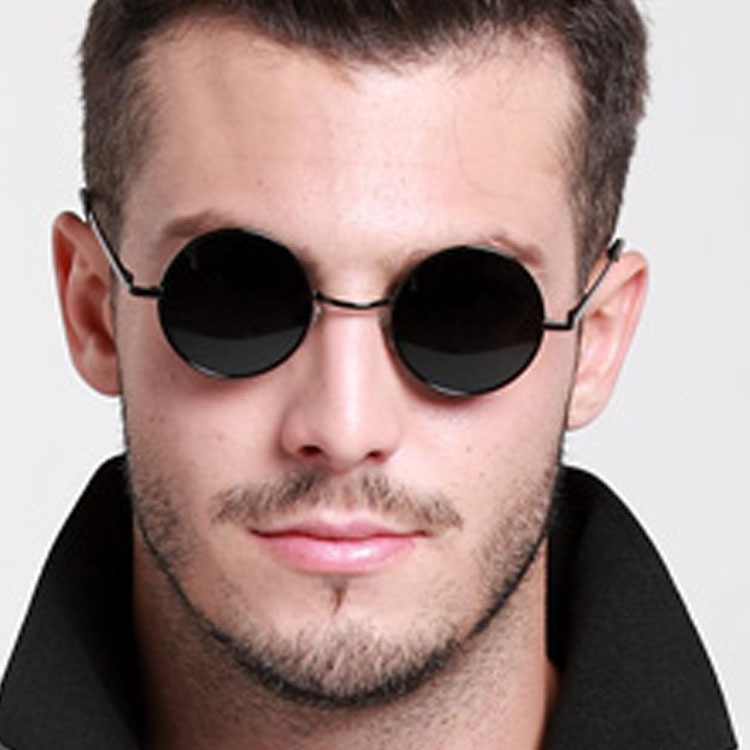 best glasses for men ei4p  best glasses for men