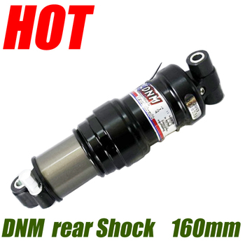 Bike Part That Holds Rear Shock Taiwan DNM Rear Shock Bicycle