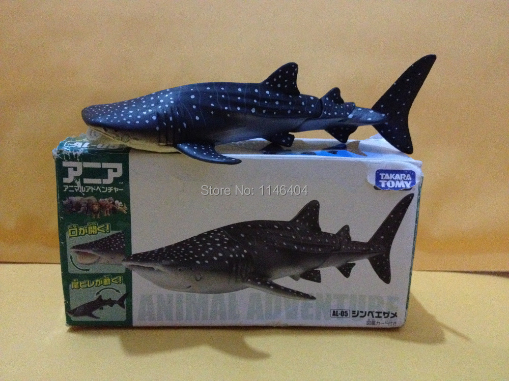 Whale Shark Toys Pictures to Pin on Pinterest - PinsDaddy