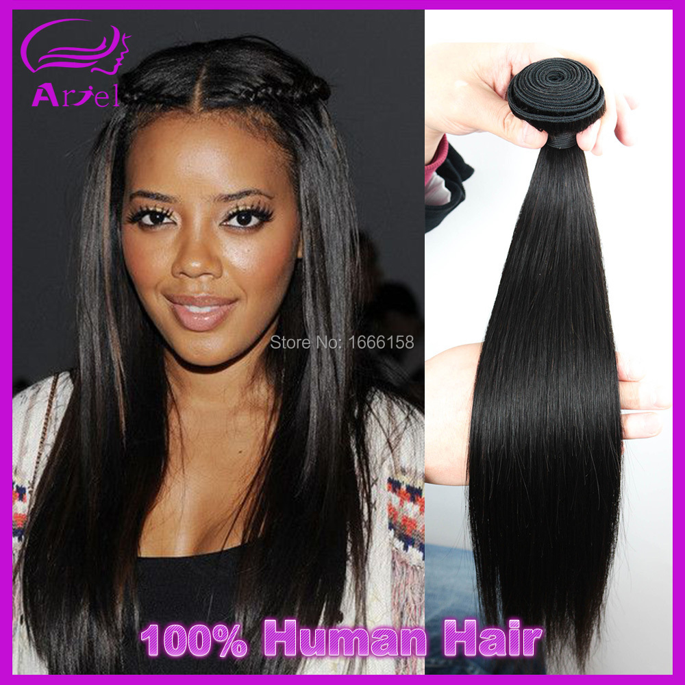 Where To Buy Brazilian Hair In Lagos Brazilian Hair Online Sale