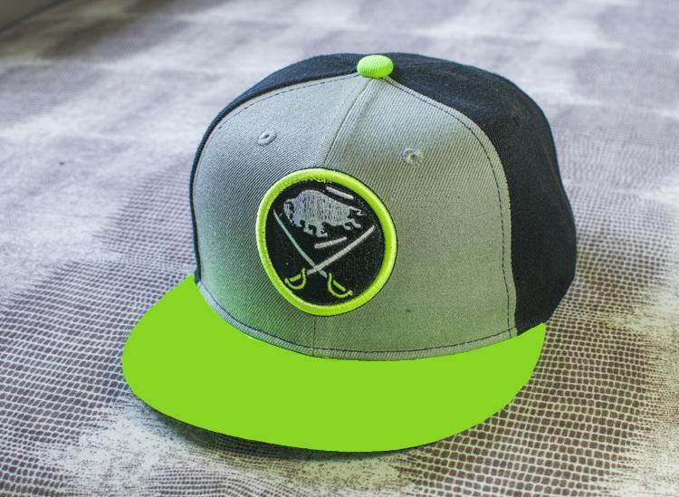 Free shipping 2015 bone NHL Sabres snapback cap Energy chapeau hats gorras summer style cap(China (Mainland))