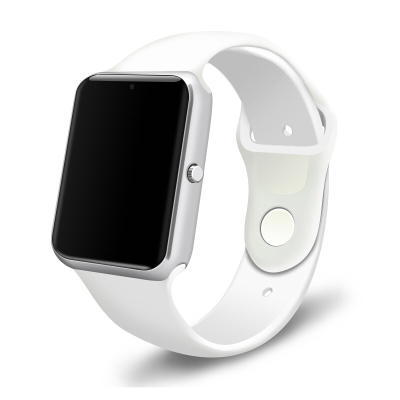 Symrun Top Selling Smart Watch with Call Function NFC Bluetooth Mobile Phone Watch smart gt08(China (Mainland))
