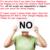 Коллаген Сущность Всего Маска Для Лица Лист для Увлажняющий Отбеливание Уход За Кожей Лечение Anti-aging Маски 30 мл/1 ШТ.