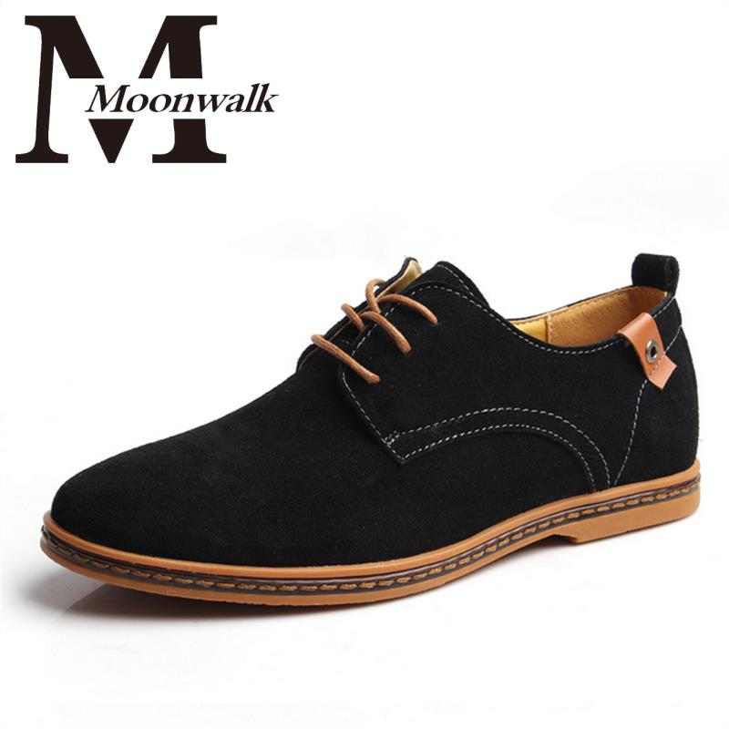 Mens Casual Oxfords Shoes Flats 7Colors Lace Up 2016 New Fashion Retro  Leisure Shoes Man Size38-45 High Quality J4418J<br><br>Aliexpress