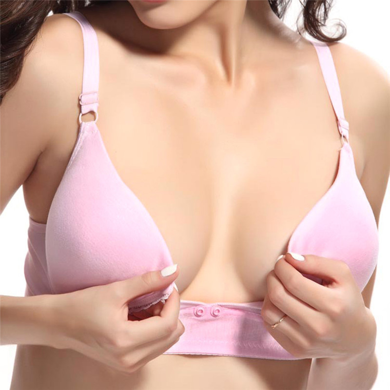 Cup Size - Bust Measurement Measure the fullest part of your bust in centimeters, you will find it easier with your bra on. Be sure the tape is parallel across your back as efwaidi.ga refer to the 'Full Bust Measurement' figures under your relevant bra size.