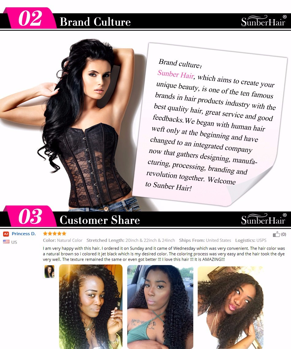 Cheap Malaysian Body Wave Virgin Hair 7A Unprocessed Virgin Hair Wet and Wavy Weave Top Hair Extensions Blove Hair 1 Piece/Lot