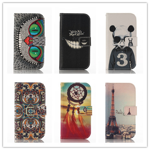 Top Quality Flip Leather PU Cover Case For Apple Iphone 5c Stand Cover Iphone5c Luxury Back Cases with wallet and card holder PY(China (Mainland))